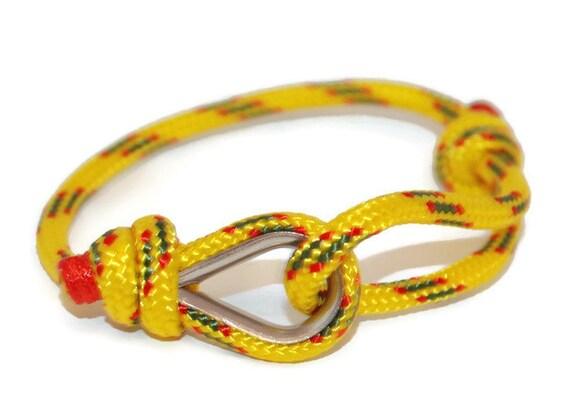 BEST FRIEND BRACELET - women arm bracelet, women wrist bracelet, men arm bracelet, men wrist bracelet, cool bracelets, friendship bracelets
