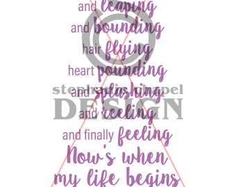 Tangled Rapunzel SVG, Tangled Rapunzel clipart, Vector art, Svg, Eps, Pdf, SVG files for Silhouette Cameo and Cricut, 1 zip file