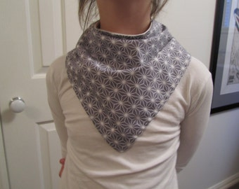 Adult or Child Special needs Bandanas