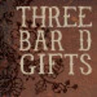 ThreeBarDGifts
