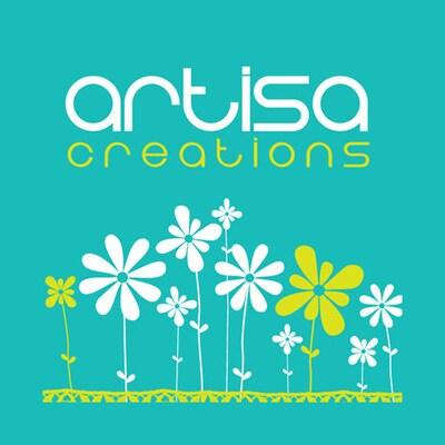 artisacreations