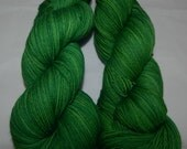 Titanium Sock - Emerald Forest