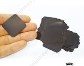 Intercept Anti-Tarnish Tab Protect Silver Gold Jewelry F232