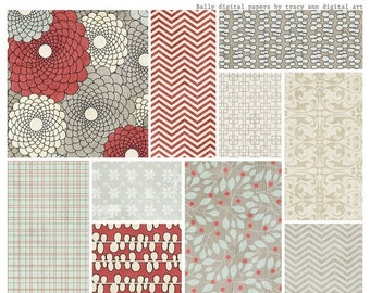 Bally Digital Papers