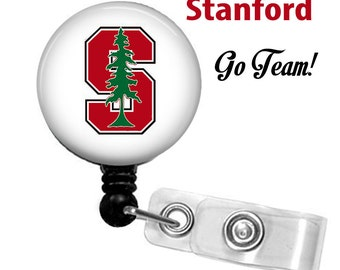 ID reel with MYLAR covering... Stanford v2
