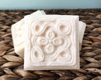 Kings Ransom by Amethyst Soaps
