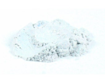 Mineral Eye Shadow - Hidden (color shifting) (5 gram jar)
