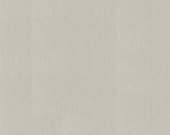 Gray (9900 83) - Bella Solids fabric Moda Basics