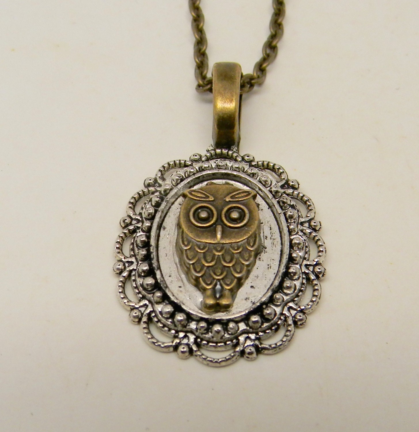 Steampunk Owl Pendant Necklace Steampunk Jewelry. Popcorn Watches. Diamond Chains. Black Bands. Platinum Wedding Band Sets. Cute Gold Chains. 10000 Dollar Wedding Rings. Choker Pendant. Second Hand Wedding Rings