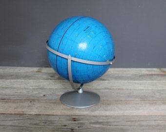 Vintage Apollo Celestial Globe