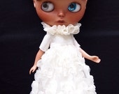 Party Dress for Blythe