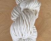 jumbo skein super bulky merino wool yarn, merino wool roving, wool yarn, luxury merino yarn, merino wool yarn, pure merino yarn, merino yarn
