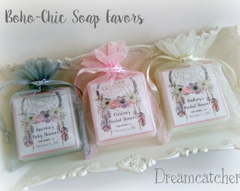 baby shower soap favors abbey james shower favors by abbeyjames