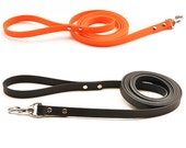 Brahma Lead Long Line- All-Weather Soft-Grip Material Durable Dog Leash