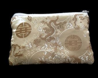 Tarot Card Bag - Oracle Deck Bag - Tarot Cards - Tarot Deck - Tarot Card Deck - Crystal Bag - Crystal Wand - Crystals - Reiki - Altar Tools
