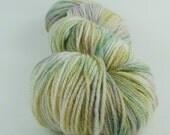CLEARANCE - Revelous Merino/Bamboo/Nylon Sport Sock - Les Poisson