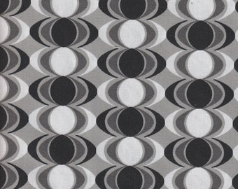 Art Gallery Fabrics - Arctic Lights Polar - Fabric 1 yard off of bolt (more available)