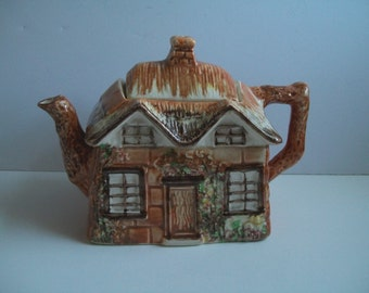 Cottageware Teapot Price English Tea Pot England
