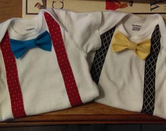Onesie, Baby Boy, Toddler Onesie, Gift Idea, Baby Gift, Shower Gift