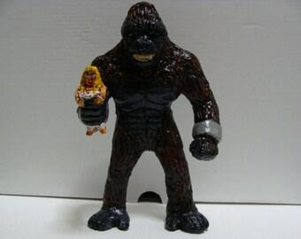Giant Ape  Figurine(CM16)*Ready To Ship*