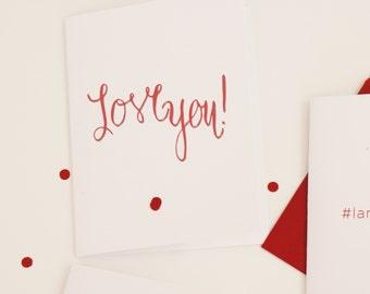 Valentine, Valentine's Day Card, Valentine Card, Husband Valentine, Wife Valentine, Girlfriend Valentine, Boyfriend Valentine, Love Card