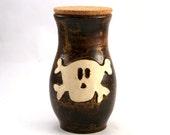 Pick your Poison Travel Mug  22 oz.- Ready to Ship