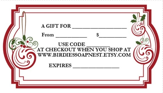 ... Gift IdeasGifts for WomenGift Basket IdeasWedding Hostess