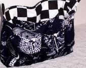 Bag Insert Organizer