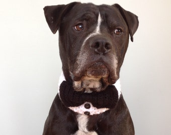 Dog Tuxedo, Bow Tie for Dogs, Dog Bow Tie, Tuxedo for Dogs, Bowtie for Dogs