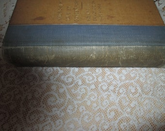 American History  Told By Contemporaries Vol I Era of colonization 1492-1689