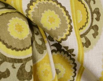 Rhiannon Stargazer Fabric