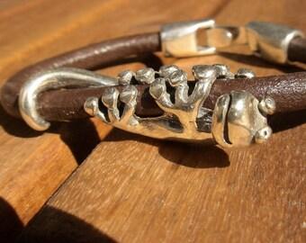 lizard bracelet, women bracelet, friendship bracelet, friend bracelet, bestfriend Bracelet, fashion jewelry, accessories, gifts for friends