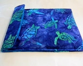 Sea Turle Sleeve for Ipad Air