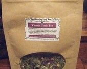 Vitamin Tonic Tea - 16 servings
