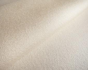 Japanese pure silk Ivory No.3