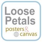 LoosePetals