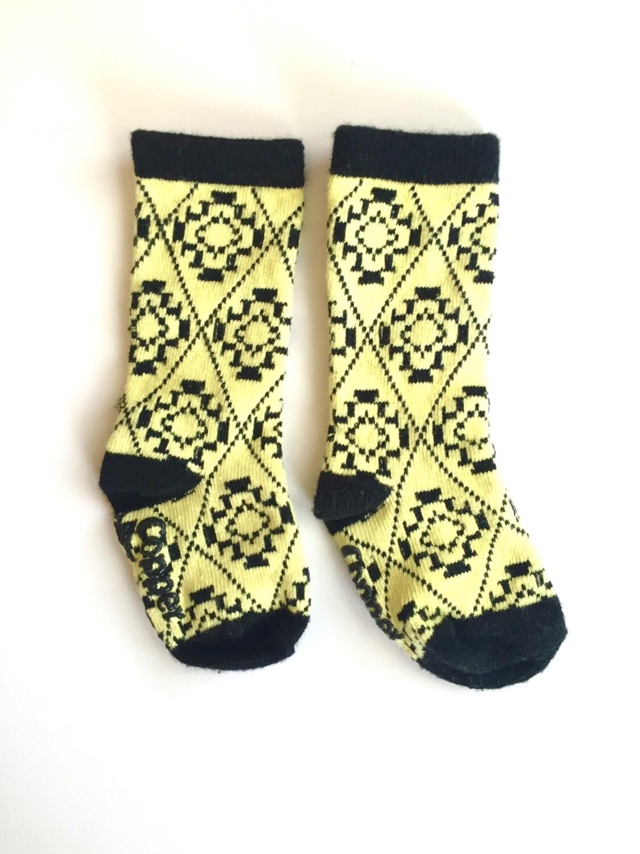 SALE Baby and toddler knee high socks Baby socks Boot Socks