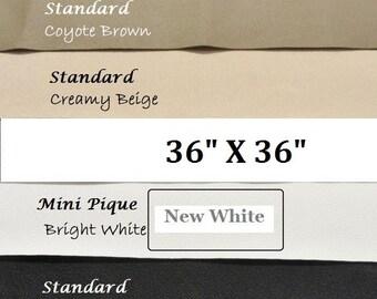 Fabric Supplies - ToughTek - Non Slip Fabric - Neoprene - Waterproof - Shoe Supplies - 36 X 36