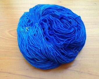 Greenhouse Carefully Crafted Yarn