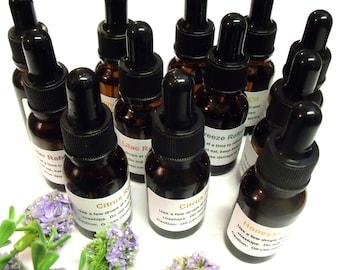 Seasonal Scents-Linen Breeze-Refresher Oils-Essential oils-Fragrance-Potpourri Scent-RoseHip Scent-Wreath scent