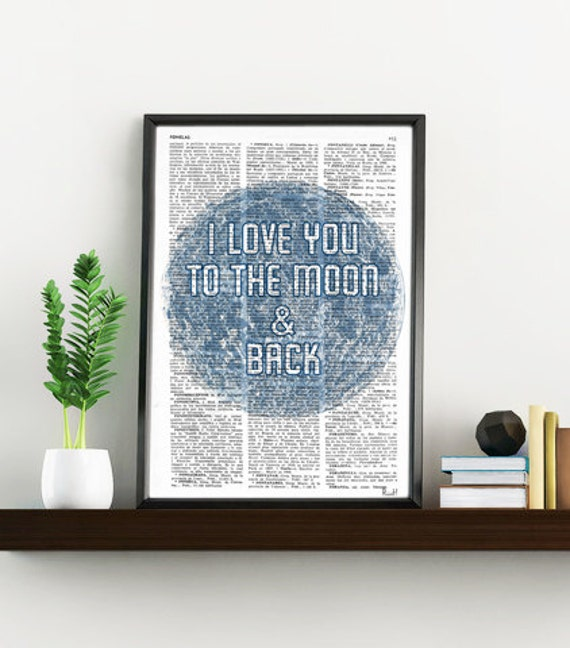 BOGO Sale Inspirational Quote Poster, positive quote, typography, wall art, typographic print, wall decor TYQ016
