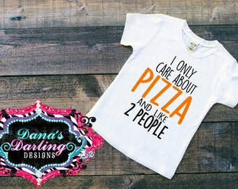 pizza shirt - graphic tee - kids funny shirt - pizza tees - funny pizza shirt - pizza lover - funny food t shirts - funny foodie shirt - kid