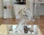 Wedding Bouquet Stand