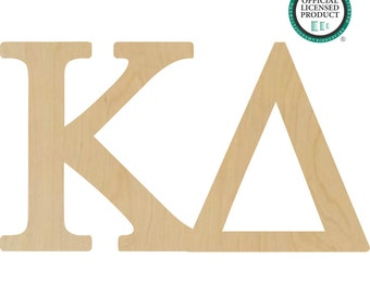 kappa delta greek letters connected kappa delta sorority sorority letters kappa delta letters delta greek letters kappa greek letters