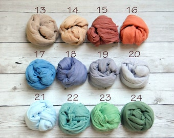 Newborn wrap, Cheesecloth, Baby Wrap, Newborn Photo Prop, Cheesecloth Wrap, Natural Newborn Wrap, Natural Prop
