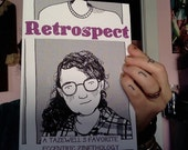 Retrospect: A Tazewell's Favorite Eccentric Zinethology