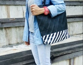 Tote-ally Yours tote bag