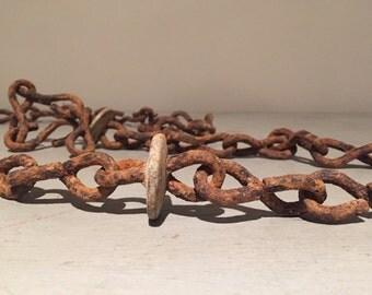 Antique Farm Chain