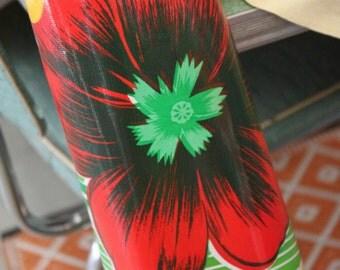 Mexican Oilcloth
