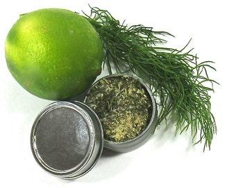 Key Lime Dill Seafood Blend (1/2 oz.)